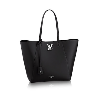 [Image: louis-vuitton-lockme-cabas-soft-leather--M42291.jpg]