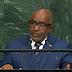 L'ONU exhorte le gouvernement comorien à respecter les libertés individuelles et droits de l'homme