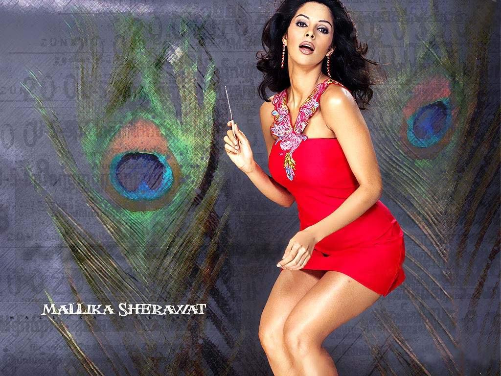 Mallika Sherawat Picture Gallery  Actress Bollywood