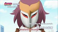 Boruto: Naruto Next Generations Capitulo 45 Sub Español HD