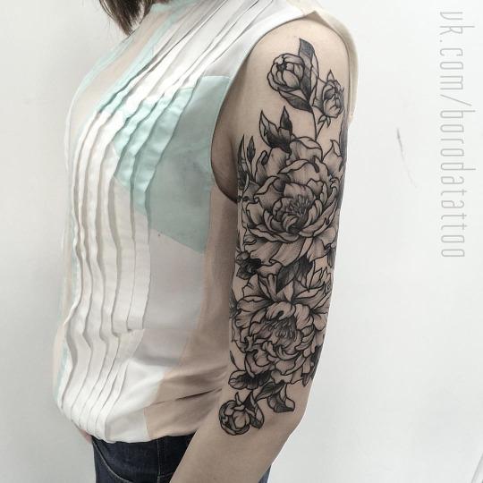 5 Tattoo Design  Ideas