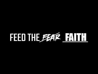 "Download Music: Eva Alordiah – ""FEED THE FAITH"" Mp3"