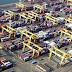 Industriales de Haina apoyan que 2018 sea Año del Fomento de las Exportaciones