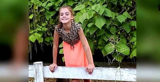 Τραγικός θάνατος για 10χρονη: Θανατηφόρα αμοιβάδα «έφαγε» τον εγκέφαλό της