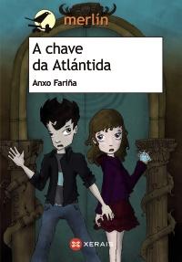 https://www.edu.xunta.es/espazoAbalar/sites/espazoAbalar/files/datos/1354008133/contido/a_chave_da_atlantida.html