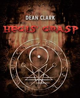 Download Hegis Grasp (PC)