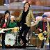 Abuchean a los Rolling Stones en el concierto de la Ke Buena