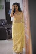 Neha Krishna Photoshoot-thumbnail-15