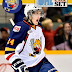 Barrie Colts captain Michael Webster Suspended 10 Games. (with poll) #OHL