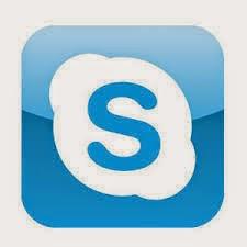 تنزيل برنامج سكايب ويندوز 7