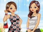 NY Girls 2