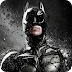 Batman: The Dark Knight Rises v1.1.6 Apk + Data