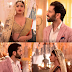Shivaay and Anika's union spreading Raita In Star Plus Show Ishqbaaz