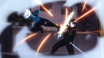 World Trigger Season 2 Episode 10