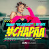 Tammy the baddest Ft. Jay Moe – Chapaa_(Official Audio)_Mp3 Download Now
