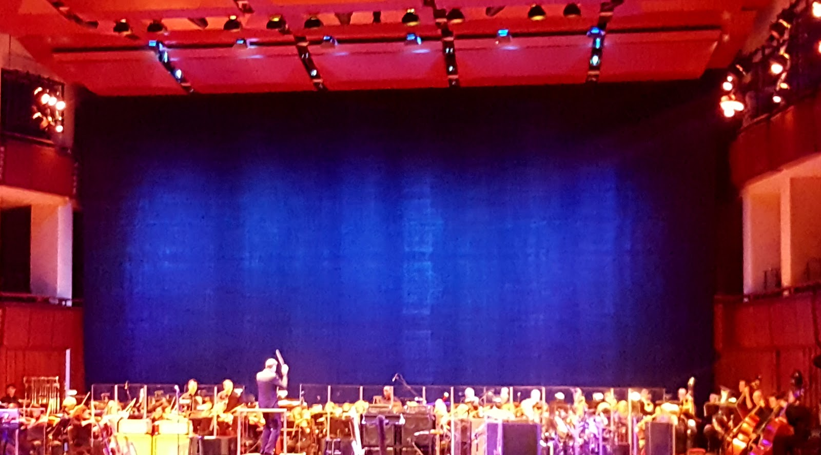 NSO Pops, Kennedy Center