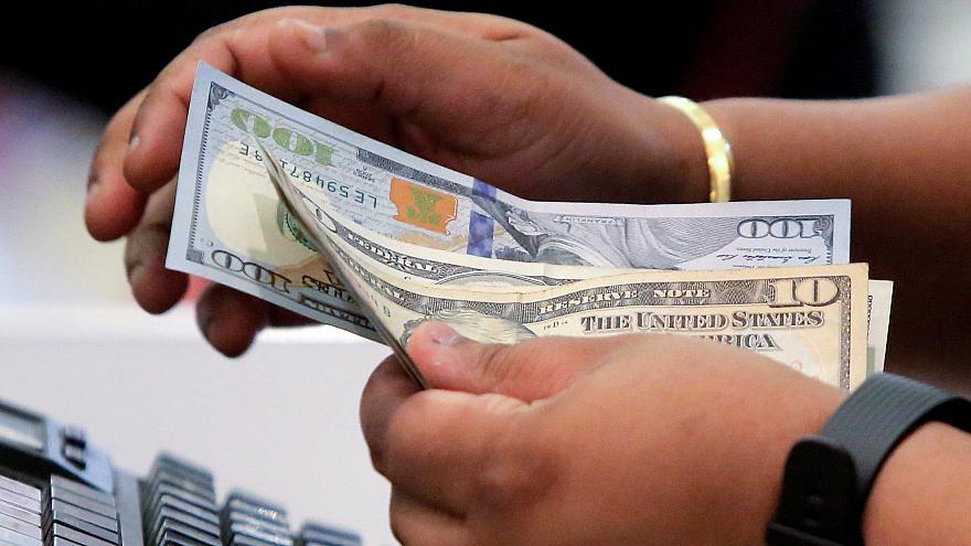 Yurtdışına En Ucuz Para Gönderme