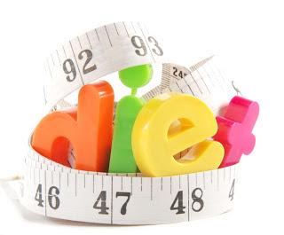 Image result for Cara Diet Sehat dan Alami yang Wajib Kamu Tahu