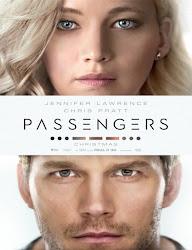 Passengers(Pasajeros)