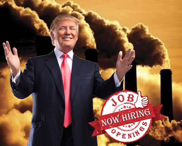 executive-order-climate-change-jobs