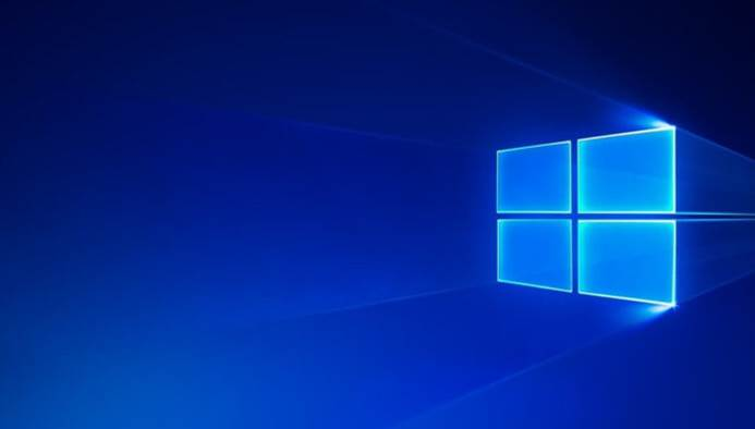 Ada Update Windows 10 Fall Creators Update Menjadi 16299.522