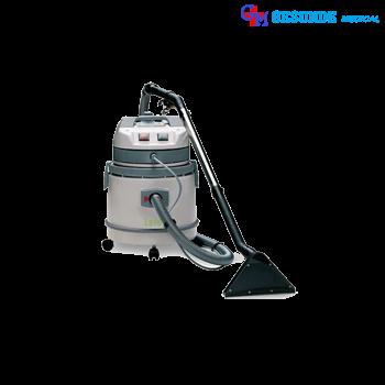 Alat Penyedot Debu Kapasitas 27 L (Vacuum 27 L Lava)