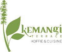 Lowongan Kerja Taspen 2013 Jogja Lowongan Kerja Pt Nestle Indonesia Loker Cpns Bumn Februari 2013 Lowongan Kerja Yogyakarta 2015
