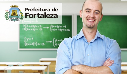 Concurso SME Fortaleza 2017