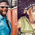 Gucci Mane assina Lil Wop com seu selo 1017 Eskimo Records
