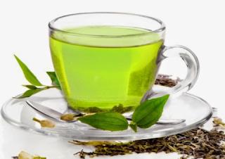 http://mustahabbah.blogspot.com/2017/06/manfaat-teh-hijau-untuk-kesehatan.html
