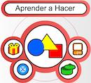 http://recursostic.educacion.es/aeduc/aprender/web/
