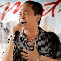 Ucok Sumbara - Luko Cegak Bariang Tak Hilang (Full Album)