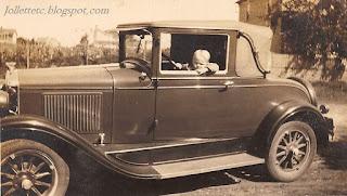 Orvin Jr. about 1928 Shenandoah, VA  https://jollettetc.blogspot.com