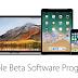 iOS 11.3 Public Beta 3 - скачать без учетной записи разработчика
