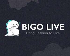 cara menggunakan bigo live