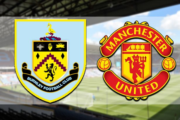 Burnley vs Manchester United Full Match & Highlights 20 January 2018