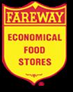 http://www.fareway.com/store-viewer.aspx?id=d6fc4212-10b2-4145-bbb8-123a3d5d7c6a