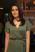 rashi khanna new glam pics-thumbnail-9