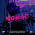 """Toronto / U.K. Artist .@gov669 Releases A Soothing Alt R&B Project Titled  """"NOMAD"""""""
