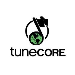 TuneCore's New Facebook Audio Recognition