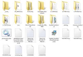 Como eliminar o lixo e deixar o PC