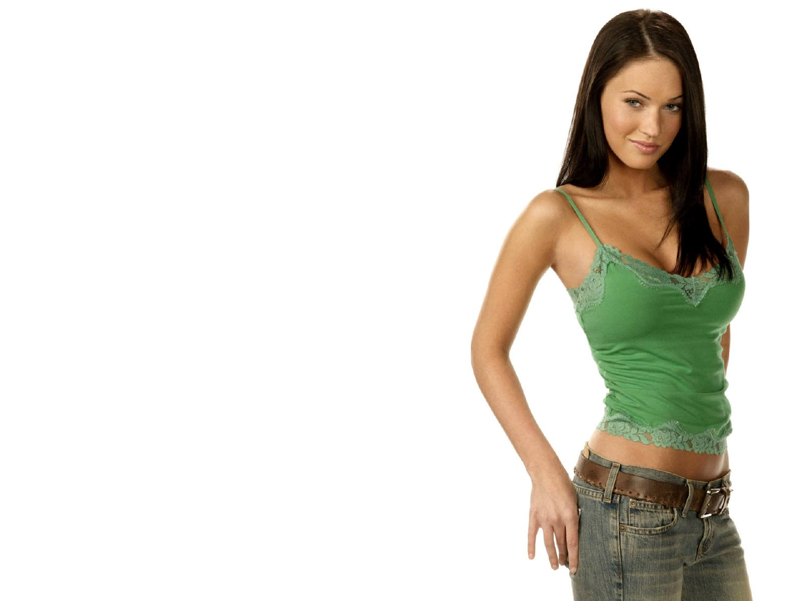 http://3.bp.blogspot.com/-693_CiX6_NU/UNWAED13NVI/AAAAAAAApoE/DJN8apiZEQc/s1600/Megan+Fox+-+Hot+HD+Wallpapers+0016.jpg