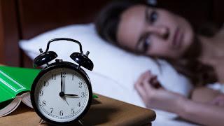 Nama Obat Tidur Terbaik Di Abad Sekarang