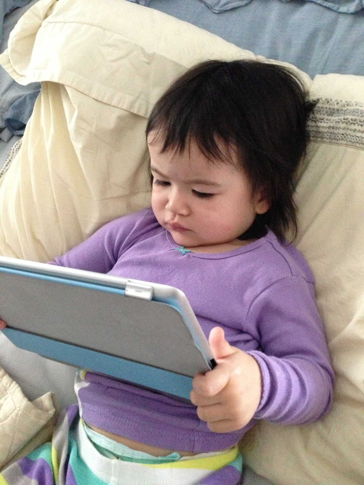 The 5 Best Free Ipad Apps For Toddlers Lifewire >> Best Games For 2 Year Old On Ipad