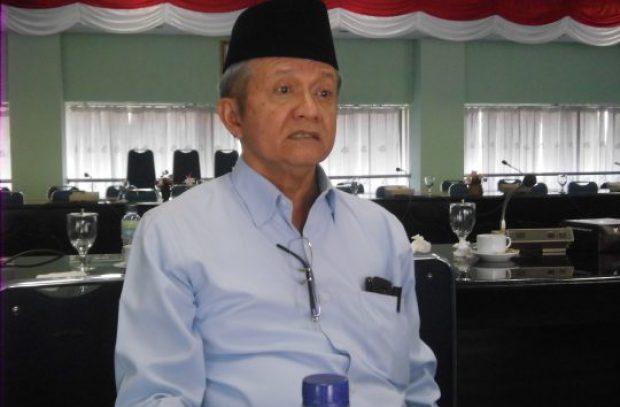 Sekjen MUI: Jika Pelaku Hoaks Muslim, Jangan Tonjolkan Islamnya