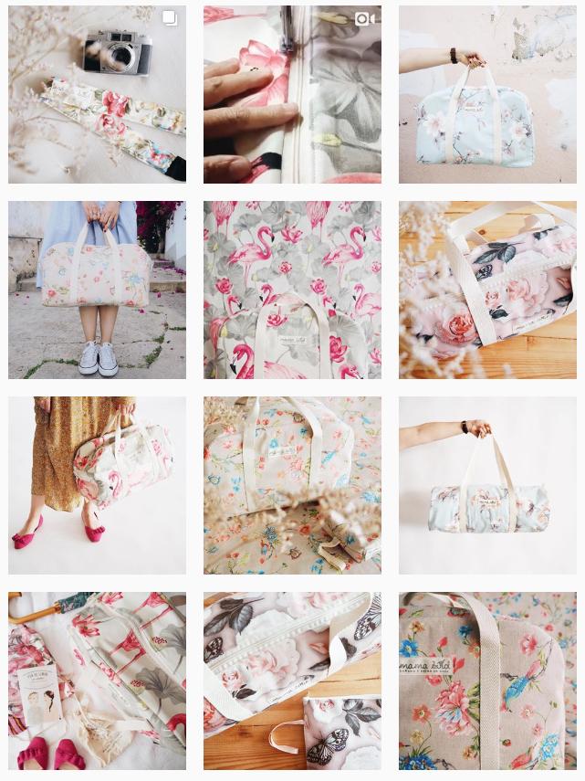 mamabirdshop-las-11-tiendas-más-bonitas-de-instagram-blog-oliandmoli