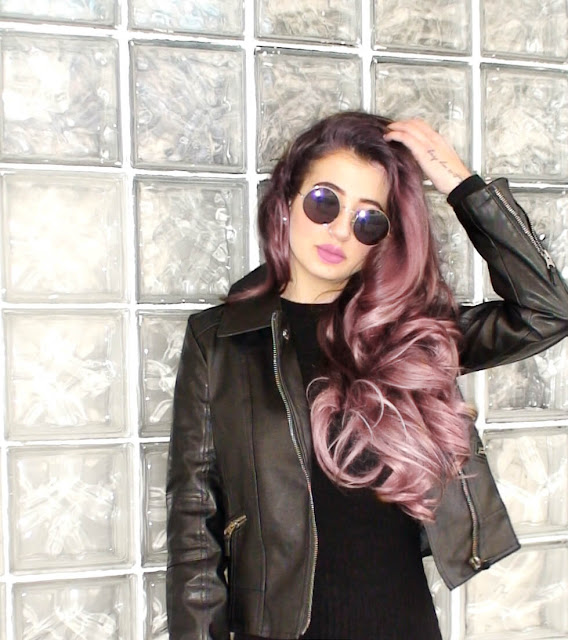 leather jacket outfits pinterest