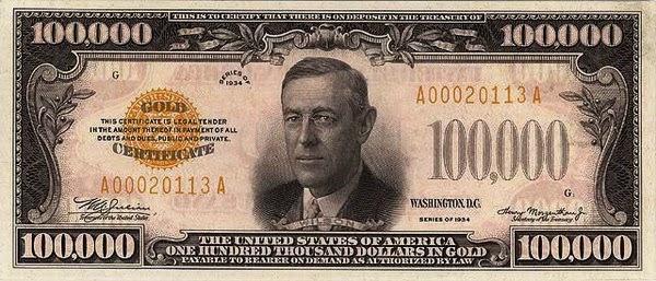 dollar til kr