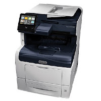 Xerox VersaLink C405 Driver Windows (32-bit/64-bit) Download