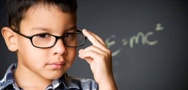 Enseigner  la pensée critique aux élèves